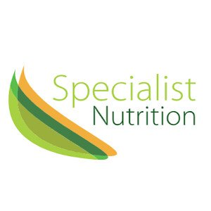 Specialist Nutrition